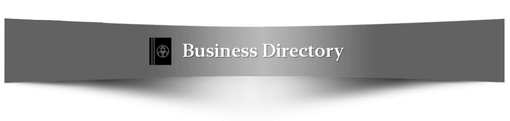 The Bridgnorth Business Directory