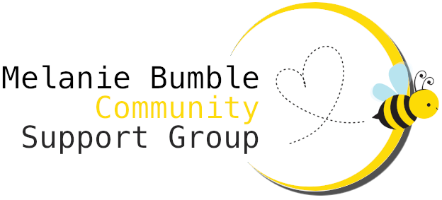 Melanie Bumble Community Support