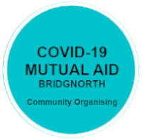 Bridgnorth Mutual Aid